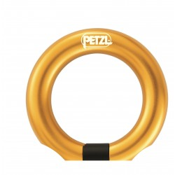 Anneau ouvrable RING OPEN PETP28 PETZL