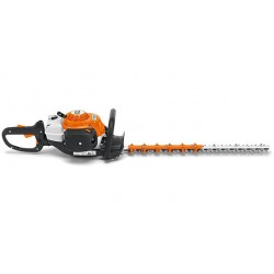 TAILLE HAIE STIHL HS81R COUPE 60