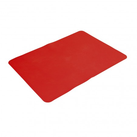 FEUILLE PATISSERIE SILICONE