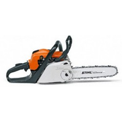 TRONCONNEUSE STIHL MS181C-BE 35CM