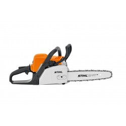 TRONCONNEUSE STIHL MS180C-BE 35CM